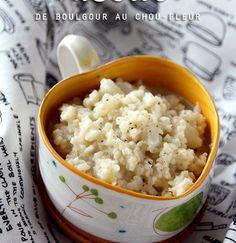 Résultats de recherche pour «Rice cooker » – PIMENT OISEAU