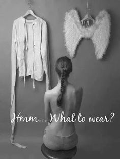Hmmm what to wear? Belle Photo, True Stories, Make Me Smile, I Laughed, Favorite Quotes, What To Wear, Attitude, Finding Yourself, Passion
