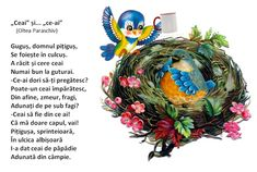 Nursery Rhymes, Christmas Bulbs, Holiday Decor, Yandex, Languages, Songs, Google, Idioms, Christmas Light Bulbs