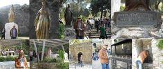 Meryem Ana (Efes) #meryemana #efes