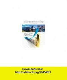 Engineering Economy 15th (fifteenth) edition (9780813690438) William G. Sullivan , ISBN-10: 0813690439  , ISBN-13: 978-0813690438 ,  , tutorials , pdf , ebook , torrent , downloads , rapidshare , filesonic , hotfile , megaupload , fileserve