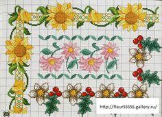 Gallery.ru / Фото #109 - 2 - Fleur55555