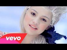 Selena Gomez & The Scene – Love You Like A Love Song