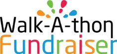 One of my goals in 12 months time is to do a walk-a-thon to fundraise money for a good cause!