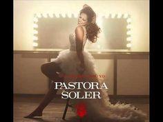 Pastora Soler ~ Cantaré (Audio) (+lista de reproducción)
