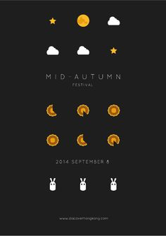 graphic design   Tumblr Cake Icon, Happy Mid Autumn Festival, Drink Photo, New Year Designs, Font Names, Moon Cake, Creative Posters, Festival Posters, Advertising Design