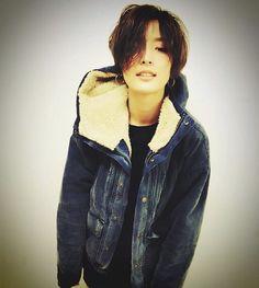 藤井 萩花(@hujii_shuuka)さん | Twitter