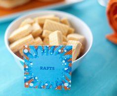 Google Image Result for http://blog.thecelebrationshoppe.com/wp-content/uploads/2011/08/The-Celebration-Shoppe-Pool-Party-Raft-Snacks-615x509.jpg