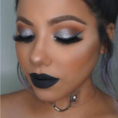 Glam by Meli | Makeup | Inspiration |