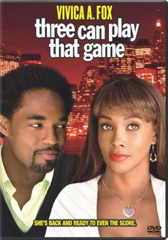 Three Can Play That Game (2007) - Click Photo to Watch Full Movie Free Online.