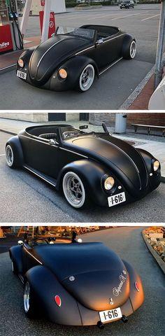 Volkswagen, Vw T, Pretty Cars, Four Wheelers, Vw Cars, Vw Camper, Vw Beetles, Amazing Cars, Sport Cars
