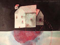 Illusimi - Simona Dimitri
