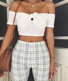 #Stylish #Trends Charming Casual Style Ideas