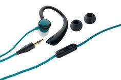 Nueva gama de auriculares One For All