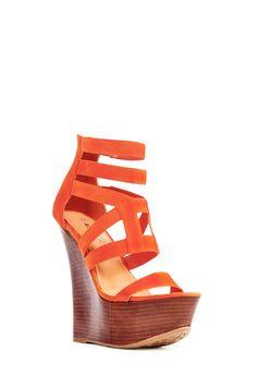 Fashion-Schuhe-Adina-1285603