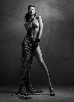 Images Sexy Hot Fucking Sharon Stone
