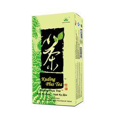 Kuding Plus Tea - LogosHealthCentre - Online Store: 012 755 8093 Matcha Tea Benefits, Green Tea Benefits, Healthy Bowel Movement, Clear Lungs, Tummy Tea, Nutritional Value, Natural Solutions, Go Green, Health Benefits