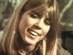 1970's Commercials II - YouTube