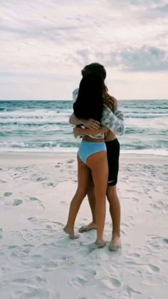 Discover ideas about summer love couples
