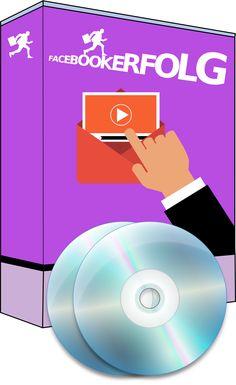 Viele Kostenlose Videos zum Thema Erfolg auf www.facebookerfolg.de