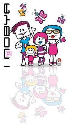 Nobya - fashion design - verona fumetto-comics by giorgio #espen fumetti www.neurone.es