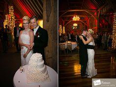 Blake-Hall-Wedding-Aug-20014_36