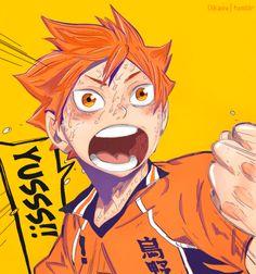 invincible. Haikyuu Meme, Haikyuu Manga, Haikyuu Fanart, Daichi Sawamura, Hinata Shouyou, Haikyuu Characters, Anime Characters, Karasuno, Aesthetic Anime