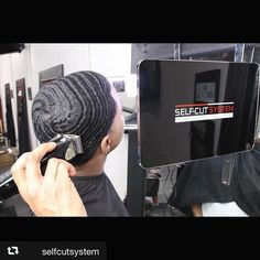 Check this out from @barbersinctv Go check em Out  Check Out @RogThaBarber100x for 57 Ways to Build a Strong Barber Clientele!  #barberworld #barbershop #barber #barbering #barbershopconnect #barbershops #barbersince98 #barbershopflow #barbersinctv #hair #haircut #hairstylist #hairdo #like4like #likes #likeforlike #barbeiros #barbeirosbrasil #barbeirosp #sharpfade #barberlife #barberhustle #barbergrind #nationalcity #sandiego #sanysidro #elcajon #chulavista #activebarbers #southsandiego…