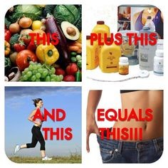 Looking to lose weight before Christmas September is a great time to start Although Clean 9 takes only 9 days you may want to continue through and which each take 30 days click now for more. Ways To Lose Weight, Weight Loss Tips, Losing Weight, Aloe Vera, Easy Diets To Follow, Clean9, Instant Weight Loss, Cleanse Program, Weight Loss Smoothie Recipes
