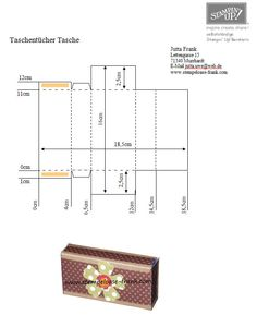 Taschentücher-Tasche-Anleitung.jpg (630×772)