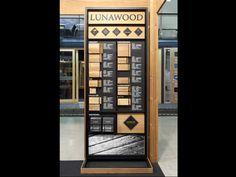 Lunawood | BOND