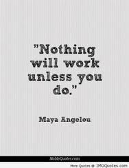 Image result for business growth quotes