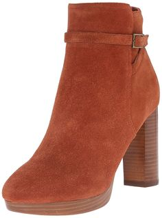044fe1534bf Joie Womens Denez Boot Rust 40 M US -- See this great product. (This is an  affiliate link)