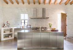 Private residence #5, Paradise Valley, Arizona | OZ Architects