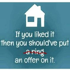 Chrystal Coleman, Homesmart Realty West BRE# 01992463 (760)583-5158 North County, San Diego