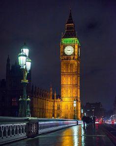 6,672 отметок «Нравится», 36 комментариев — ♛ United 🇬🇧 Kingdom ♛ (@uk) в Instagram: «🇬🇧 #London, United Kingdom 💕 beautiful picture ✨ by @j_r_photography»