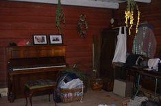 Auf geht's nach Norwegen! | Für mich, für Dich, für Euch Piano, Music Instruments, Norway, Musical Instruments, Pianos