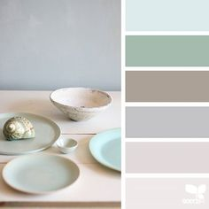 today's inspiration image for { color setting } is by @robinzachary ... thank you, Robin, for another gorgeous #SeedsColor image share!