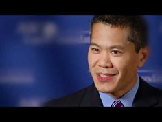 Bringing Hope to Patients through Personalized Medicine