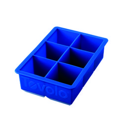 POPSUGAR Must Have Box July 2013 — Tovolo King Cube Ice Tray