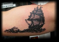http://cdnimg.visualizeus.com/thumbs/0b/0b/boat,tattoo,water-0b0b198bb4fcebf7e90a11706d95eae4_h.jpg