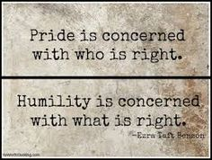 humility - Google Search