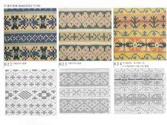 Musturi - Sarmīte Lagzdiņa - Picasa Webalbumok