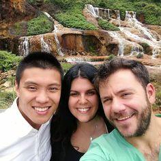 Break on through #TheDoors  Location  #goldwaterfall  Photo  @electra_asteri  #happytraveller  #taiwan #ταιβαν #travelgirlgr #travelgirl #travelcouple #travel2017 #traveltheworld #travelblogging #travelblogger #travelblog #everydaytravel #travel #travelling #traveller #greekblogger #greektraveller #travel  #travelingram #explore #ταξίδι #instatravel #travellover #instatravel #travel #traveltheworld  #travel2017 #lovetravel #visittaiwan #discovertheworld #skaitv #waterfall