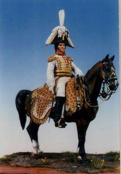 Murat 1813