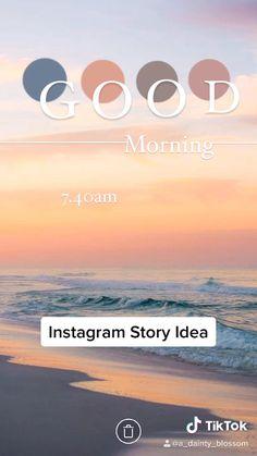 Instagram Emoji, Book Instagram, Instagram And Snapchat, Instagram Story Ideas, Creative Instagram Photo Ideas, Ideas For Instagram Photos, Story Video, Ig Story, Insta Story App