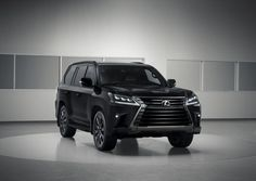 10 Easy Ways To Facilitate Lexus Suv - 10 Easy Ways To Facilitate Lexus Suv - lexus suv Lexus Sport, Luxury Car Brands, Luxury Cars, Auto Motor Sport, Suv Cars, Ford, Black Exterior, Black Edition, Pickup Trucks