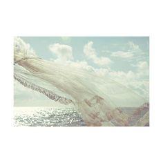 sodium chloride and einsteinium ninety nine. ❤ liked on Polyvore