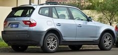 2004-2006_BMW_X3_(E83)_2.5i_wagon_01.jpg (3955×1872)