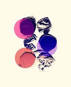 "Saatchi Online Artist: jerry seguin; Digital, 2012, Assemblage / Collage ""poise"""